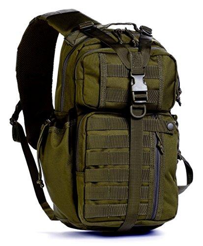 red-rock-outdoor-gear-rambler-sling-pack-dark-earth-by-red-rock-outdoor-gear