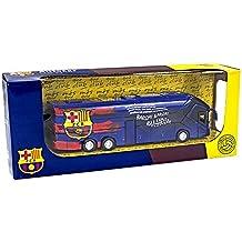 39faae48b78dc Amazon.es  FC Barcelona