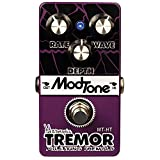 MODTONE HARMONIC TREMOR Ampli et effet Effet guitare électrique Autre effet et pédale