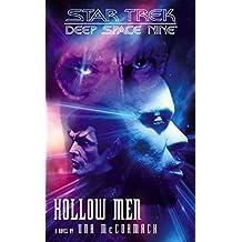 Hollow Men (Star Trek: Deep Space Nine)