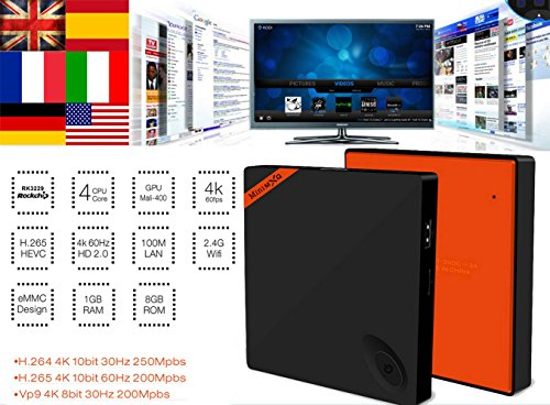 krivermini-mxq-android-tv-box-rockchip-rk3229-quad-core-1gb-8gb-android-44-iptv-streaming-media-play
