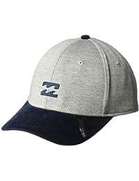 89655aa1b74be Amazon.co.uk  Billabong - Hats   Caps   Accessories  Clothing