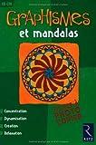 Graphismes et Mandalas, CE, CM