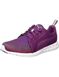 Puma Carson Prism, Chaussures de Running Femme