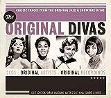 Mkom: The Original Divas