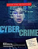 Cyber Crime (Crime and Detection)