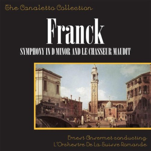 franck-symphony-in-d-minor-le-chasseur-maudit