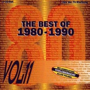 Die besten Hits aus zehn Jahren Popkultur (Doppel-CD, 36 Titel) Banana Republic Band