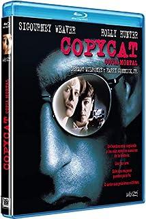 Copycat (Region B) Englisch