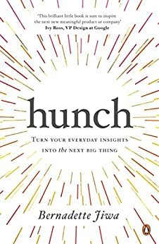Descargar U Torrents Hunch: Turn Your Everyday Insights into the Next Big Thing PDF Android