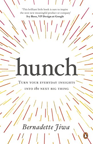 hunch-turn-your-everyday-insights-into-the-next-big-thing