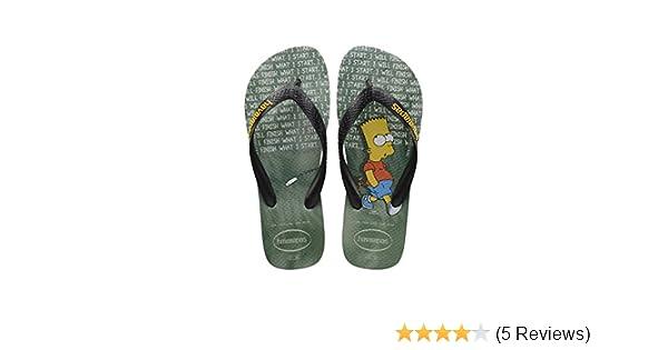 e49ca0aa7986eb Havaianas Simpsons