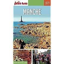 Manche 2016/2017 Petit Futé