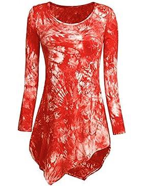 VLUNT - Camisas - para mujer