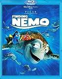 #7: Finding Nemo