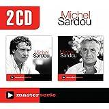 Master Série : Michel Sardou, Volume 1 / Michel Sardou, Volume 2
