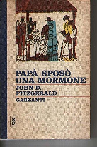 papa-sposo-una-mormone