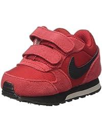 NIKE MD Runner 2 (TDV), Sneakers Bimbo