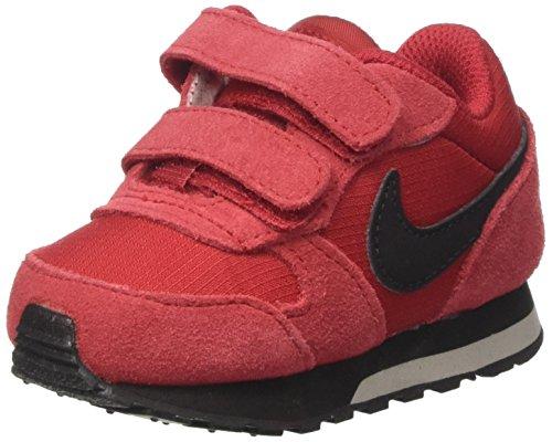 Nike MD Runner 2 (TDV), Sneakers garçon