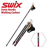 Swix Sonic Nordic Walking Carbon