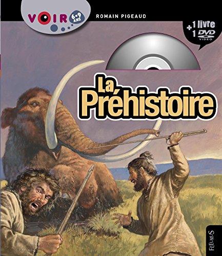 "<a href=""/node/1026"">La préhistoire</a>"
