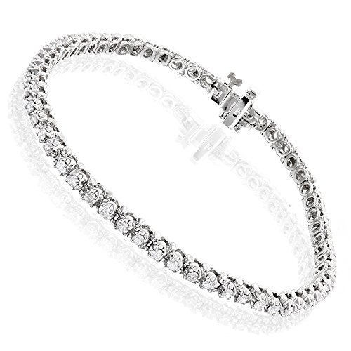 luxurman-round-diamond-tennis-bracelet-in-10k-gold-white-gold