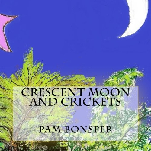 crescent-moon-and-crickets