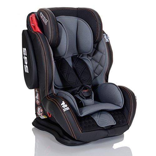 lcp-kids-saturn-gt-sige-auto-bebe-et-enfant-9-a-36-kg-groupe-1-2-3-avec-sps-systeme-protection-later