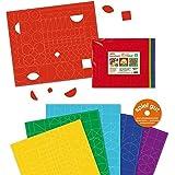 Lutz Mauder Lutz mauder7014DIETERLE Vario Craft Pack