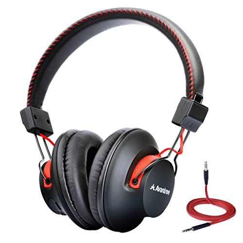 avantree-super-comfortable-bluetooth-wireless-over-ear-headphones-with-mic-wireless-wired-dual-mode-