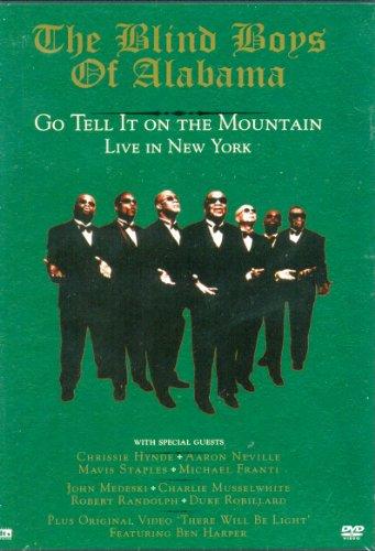 go-tell-it-on-the-mountain-edizione-regno-unito