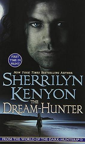 The Dream-Hunter (Dream-Hunter Novels (Paperback))
