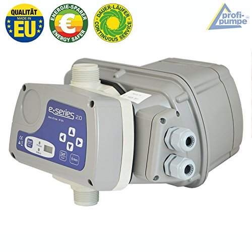 press-control-presscontrol-regolatore-di-pressione-steadypresr-85amp-m-m-pressostato-intelligente-pe