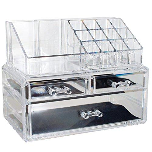 opul-indispensabile-organizzatore-per-cosmetici-in-plexiglass-accessorio-di-bellezza-contenitore-per