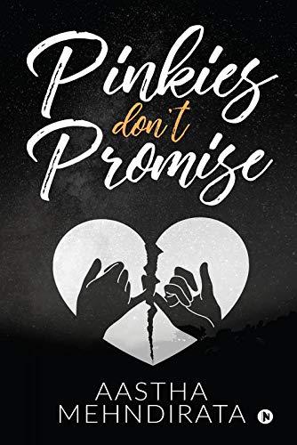 Pinkies Don't Promise