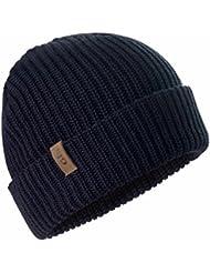 Gill flottant Knit Beanie Hat