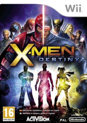 x-men-destiny
