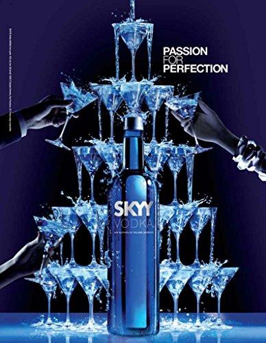 skyy-vodka-advertisement-wall-poster-print-30cm-x-43cm-brand-new