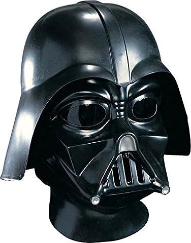 AEC - MA4191 - Déguisement - Masque Intégral Dark Vador