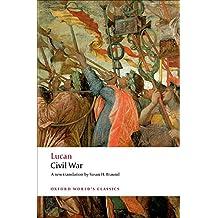 Civil War (Oxford World's Classics)