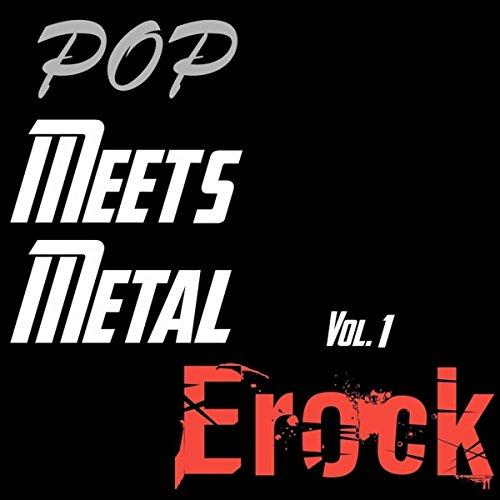 Pop Meets Metal Vol. 1