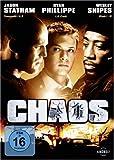 Chaos kostenlos online stream