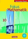 ISBN 3464540200