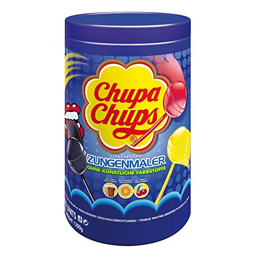 chupa-chups-tongue-painter-100-lollipops-1200g