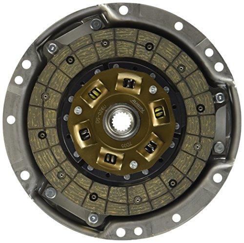 AISIN KS-022B Kupplungssätze