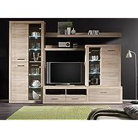 Amazon.it: mobili soggiorno componibili: Casa e cucina
