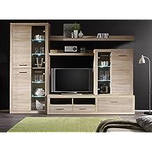 amazon.it: mobili soggiorno - Soggiorno Tv Mobili