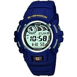 Casio G-Shock Herrenuhr G-2900F-2VER
