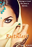 Ruthless (Revenge or Love?) (The Revenge Games Book 2)