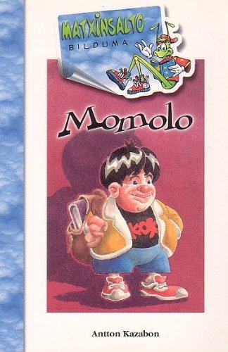Momolo (Batua) (Matxinsalto)